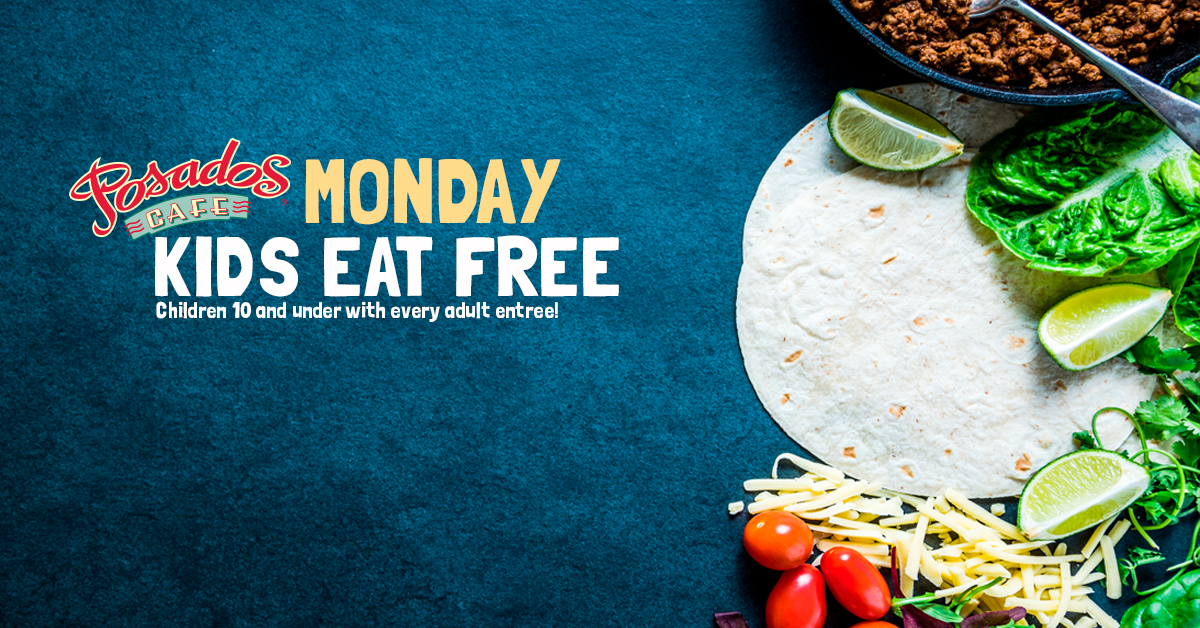 http://posados.com/wp-content/uploads/2017/01/daily_lunch_specials_Monday.jpg